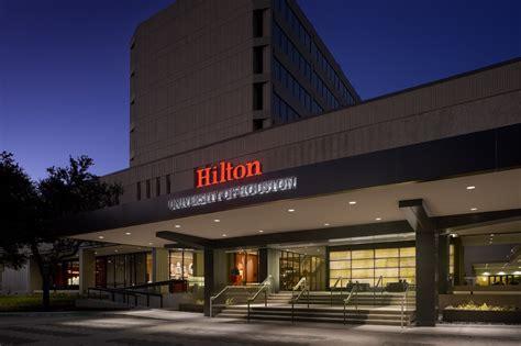 hton inn wiki college of hotel and restaurant management