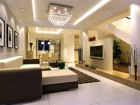 33 living room designs with 33 great decorating ideas for ceiling design in living