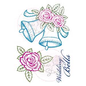 Wedding Bells Uk by Pin Wedding Bells And Scrolls Border Bell Borders On