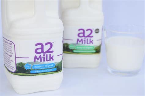 protein in milk understanding dairy intolerance the a2 milk protein