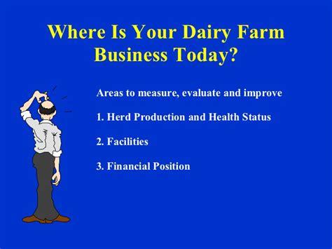 dairy farm business plan template sle dairy farm business plan writersgroup749 web fc2