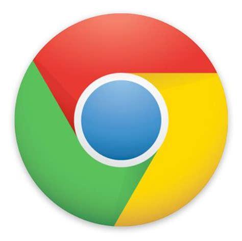 google design yesterday google refurbishes chrome logo cnet