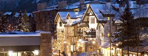 austria house vail vail family activities ski vacations austria haus