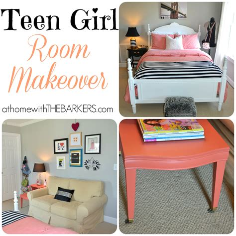 bedroom makeover games bedroom makeover games bedroom design decorating ideas