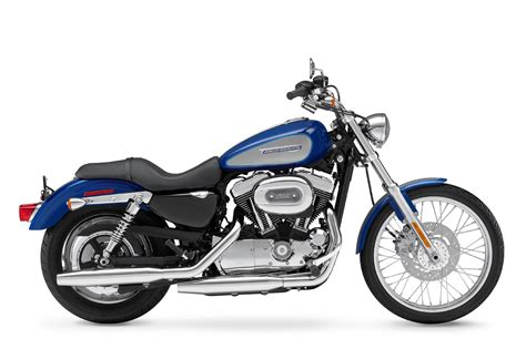 Hd 2002 Xl Sportster 1200c Termurah 2009 harley davidson sportster 1200 custom xl1200c