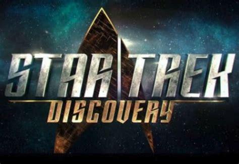 filme schauen star trek discovery hier k 246 nnt ihr star trek discovery im stream online