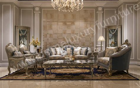 living room on sale set sofa sale in furniture fair classic italian style