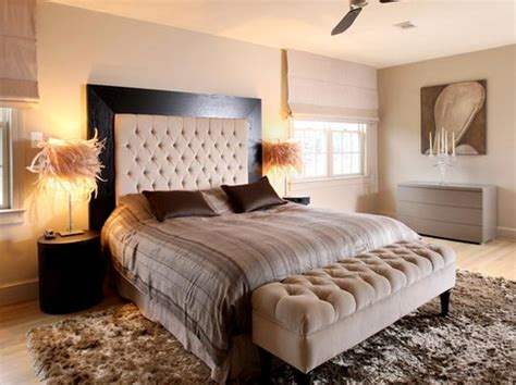 what is a double bedroom buy designer double bed from decent furnishers