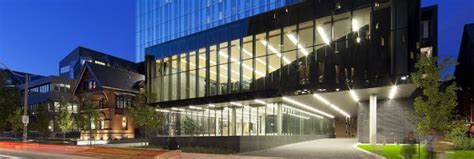 Rotman Mba Deadlines 2017 by 5 New Rotman Faculty Strengthen Research Teaching Metromba