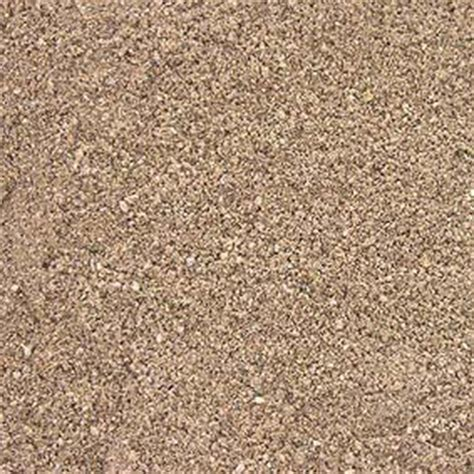 ghiaia stabilizzata gli aggregati naturali di terrasolida it