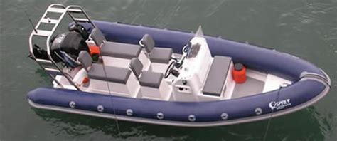 should i buy a rib boat leisure ribs 171 ribs4u rigid inflatable boat rib sales at