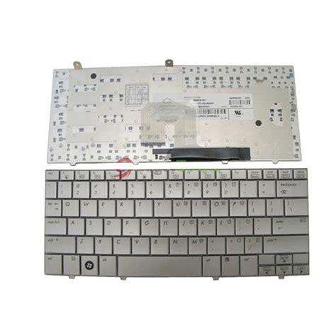 Keyboard Hp Mini 21332140 Series hp 468509 001 keyboard compatible with hp 468509 001 keyboard