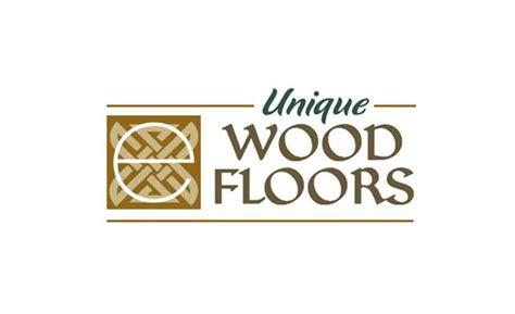 Unique Wood Floors Launches Three New Color Hardwood