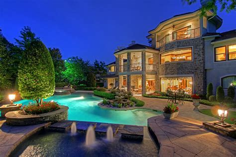 pool homes for sale the woodlands pool real estate tx