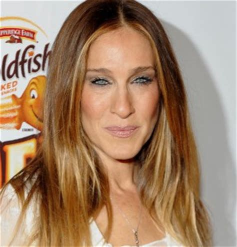 ecaille hair trends for 2015 tortoiseshell ecaille is this the hottest hair trend