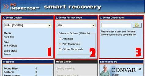 Kartu Memori Untuk Hp cara mengembalikan data di kartu memori yang rusak