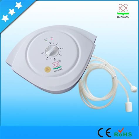 home water ozone generator china buy ozone