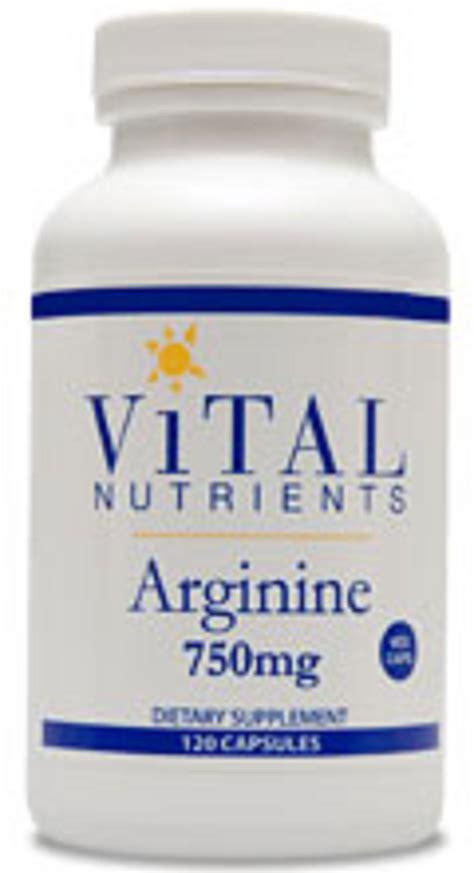 Suplemen Arginine arginine amino acid capsule supplement free shipping