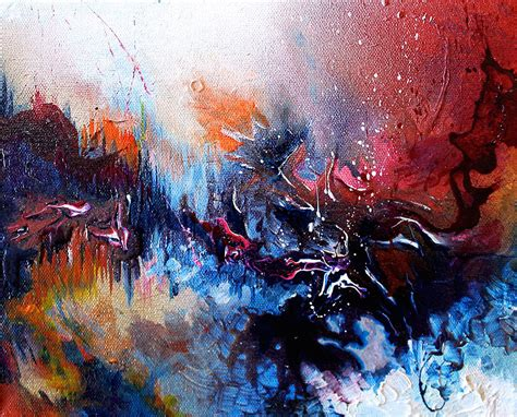 imagenes visuales sinestesia artist with synesthesia can see music as colorful paintings
