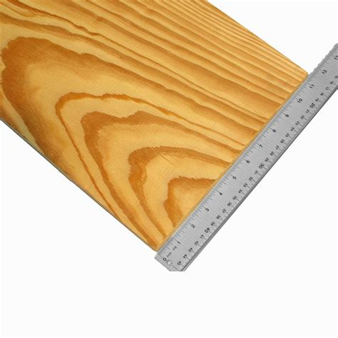 1 X 4 X 12 Pine Flooring Clear - 1x12 clear yellow pine lumber s4s capitol city lumber