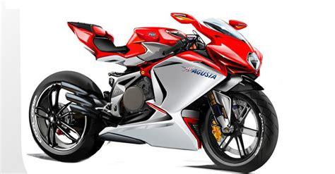 Foto Motor by Le 5 Moto Che Hanno Cambiato Il Design News Moto It