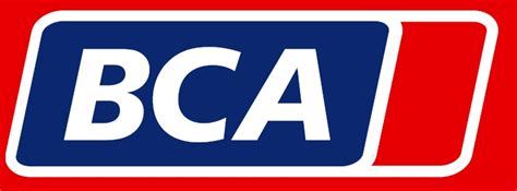 bca job tell the complete details about bca course
