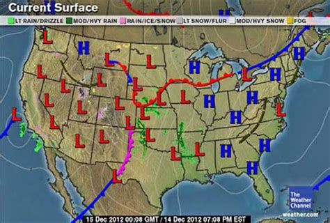 us weather map high and low pressure philosophical anthropology haarp being used to create