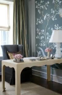 feminine home decor 55 elegant and exquisite feminine home offices digsdigs