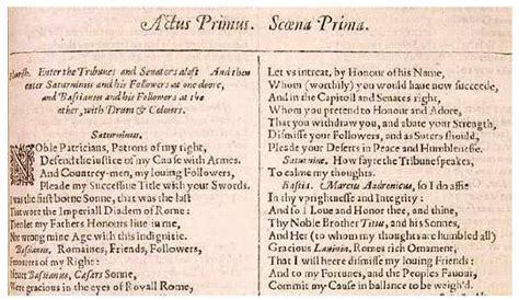 Thesis William Shakespeare And Ben by 0 3 Prospectiva Nuevas Tecnolog 237 As Y Tradiciones
