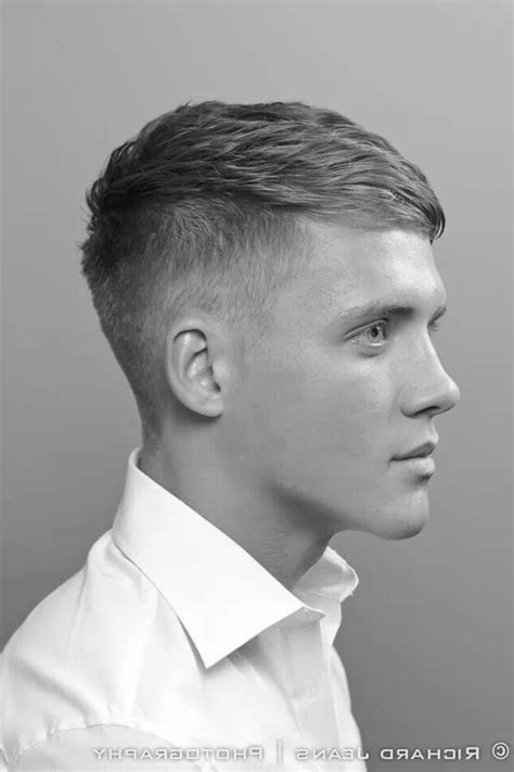 mens hairstyles for ftms on pinterest american crew mens hairstyles american crew cuts and medium length