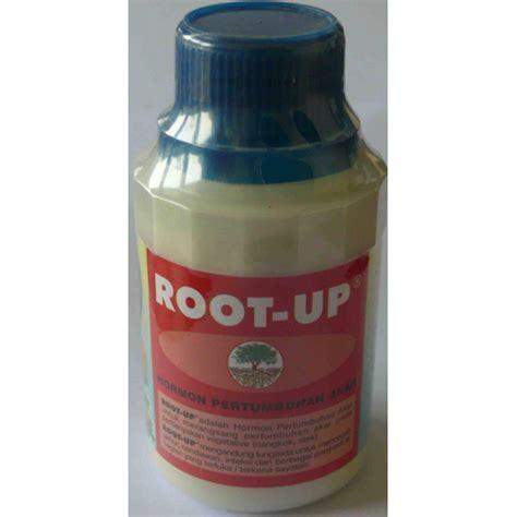 Zpt Dan Fungisida Root Up Untuk Stek Maupun Cangkok hormon perangsang akar root up 100gr 0856 0856 6034