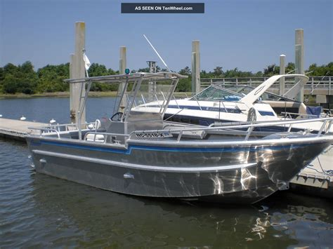 armstrong boats 2013 armstrong marine inc 26 center console