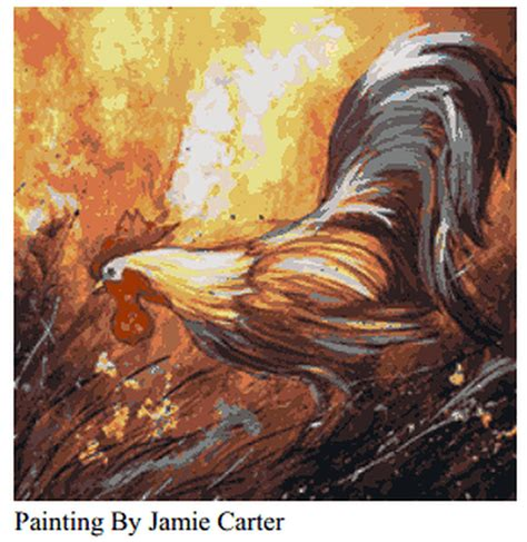 acrylic painting workshops the gilmer mirror watercolor acrylic painting workshop