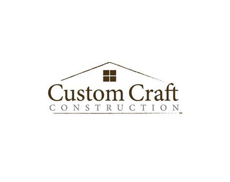 Home Builder Website Design Inspiration by Freelance Inspiration On Pinterest Construction Logo