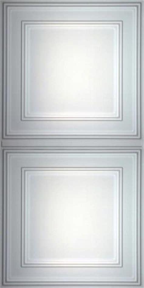 Translucent Ceiling Panels by Stratford Translucent Ceiling Panels