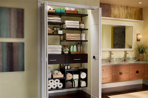 Closetmaid Shelftrack Elite closetmaid 174 shelftrack 174 elite homeway homes storage solutions pin