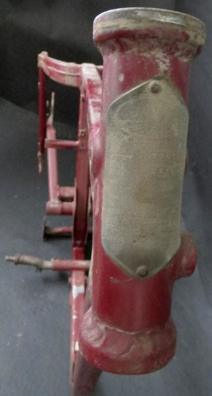 Motorrad Ohne Papiere Anmelden by Jawa Cz 175 Typ 356 Rahmen Mit Schwinge Ohne Papiere