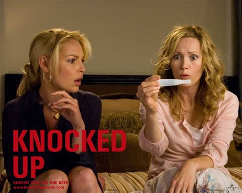 knocked up film leslie mann images leslie katherine heigl in knocked up