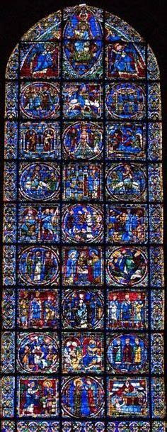 themes of the story cathedral 1000 ideas about tree of jesse on pinterest jan van