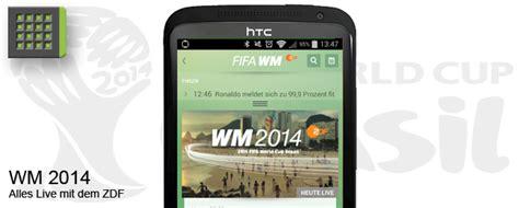 Motorrad Empfehlung Für Anfänger by Fussball Wm 2014 Android Tv App Empfehlung
