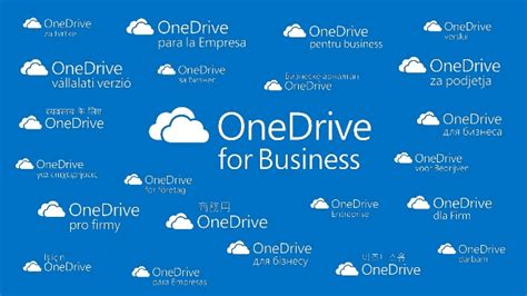 Visio Home Design Download sharepoint saturday belgium 2014 all about onedrive for