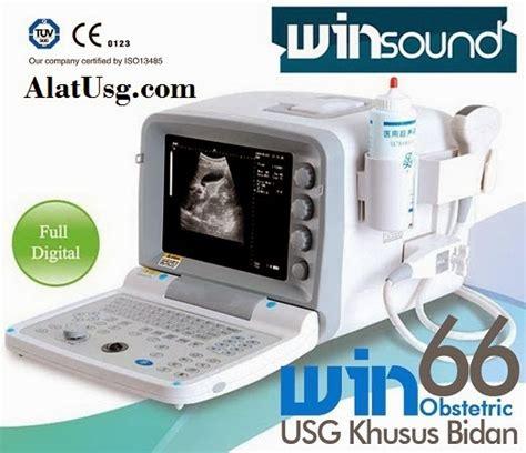 Alat Usg 2d alat usg 2d khusus bidan untuk pemeriksaan ibu ibuhamil