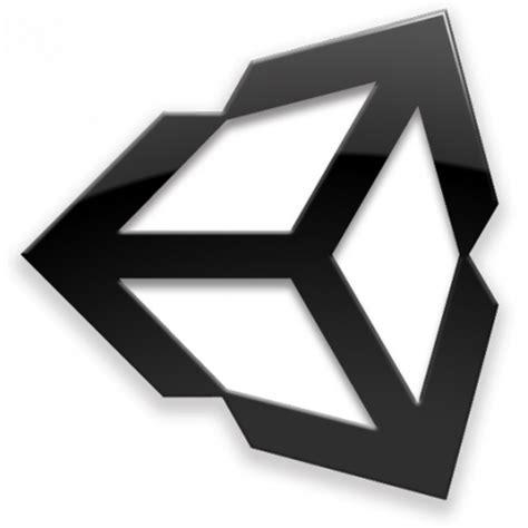 Best Home Design Software 2016 by Jmq Designs Unity 3d Game Development Platform