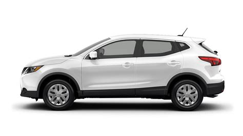 Middletown Nissan by 2018 5 Nissan Rogue Sport Middletown Nissan