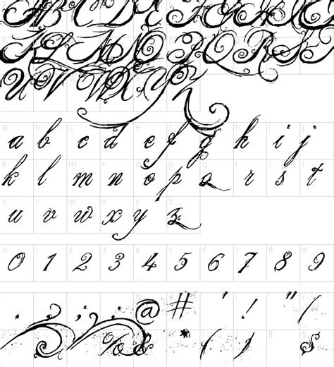 tattoo fonts king and queen 46 best images about lettering on walt whitman