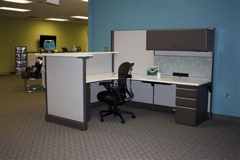 office furniture richmond va home ideas