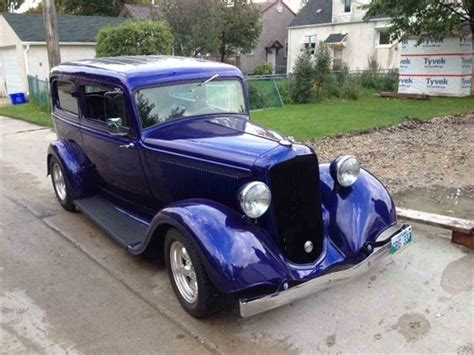 classic plymouth for sale 1933 plymouth rod for sale classiccars cc