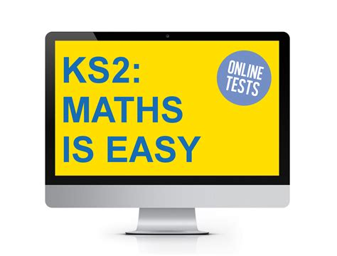 new year 2016 ks2 powerpoint ks2 maths test papers free ks2 sats papers 1999 2016