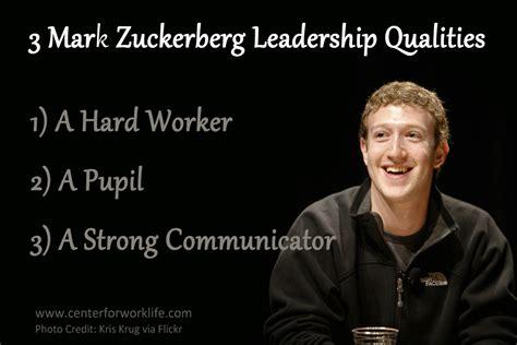 mark zuckerberg biography essay powerpoint presentation on leadership qualities for