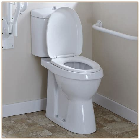 flush up toilets basement saniflo sanicompact self contained toilet system